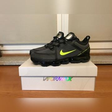 Nike Air VaporMax 2019 45
