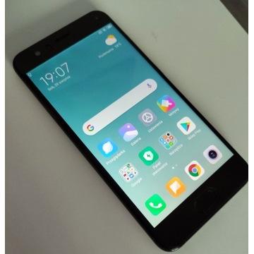 Xiaomi Mi6 64 GB/6 GB RAM - Global Version - dual