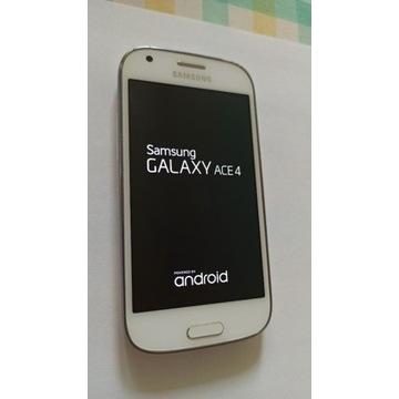 SAMSUNG Galaxy ACE 4 G357FZ 1/8GB LTE AMOLED