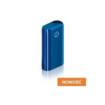 GLO HYPER +: nowy model