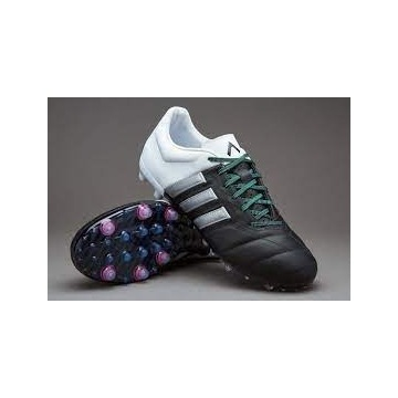 Adidas Korki męskie ACE15.2 AF5182 rozm. 411/3
