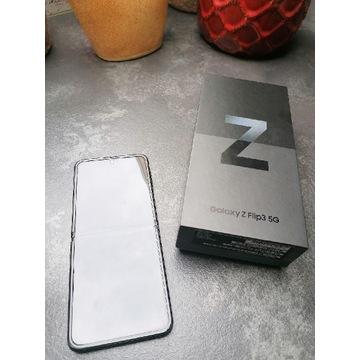 Telefon Samsung Galaxy Z Flip3 5G