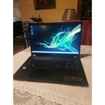 Laptop Acer i3 / 4GB DDR4 / 256SSD / Intel HD 520