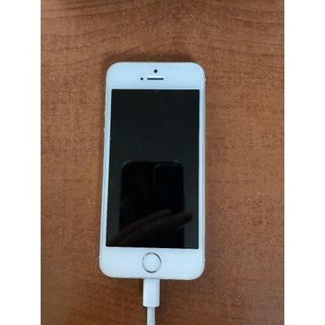 Smartphone Apple iphone 5s 16GB