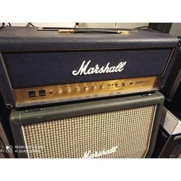 Marshall 2466 Vintage Modern wzmacniacz 100+ Case