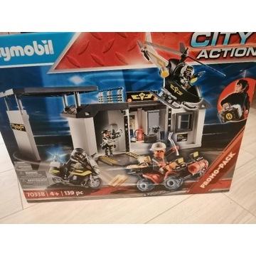 Playmobil 70338