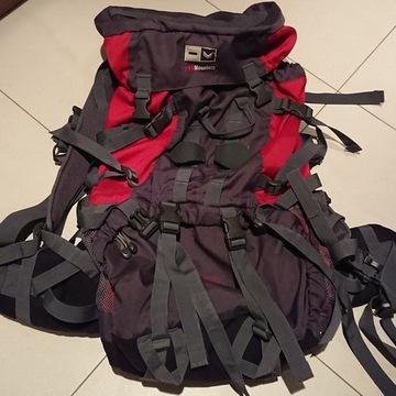 Plecak HiMountain K2 50