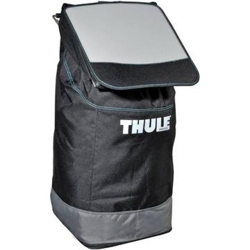 Kosz na śmieci turystyczny THULE
