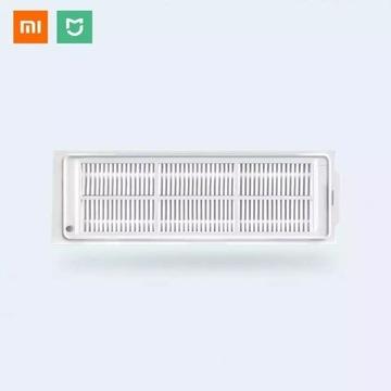 Filtr HEPA do odkurzacza Xiaomi Mijia Mop Pro