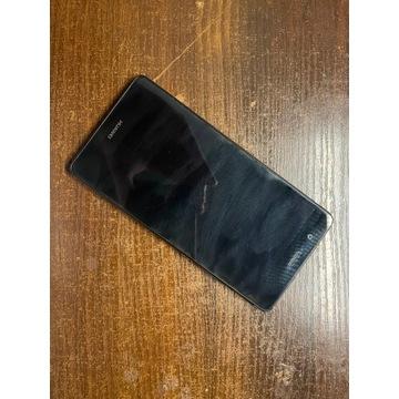 Huawei P9 Lite VNS-L21 uszkodzony na części