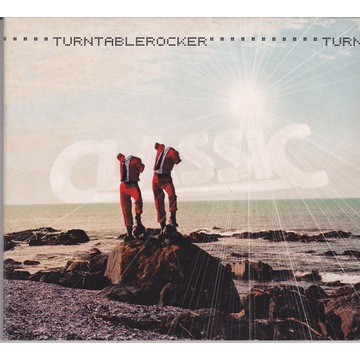Turntablerocker / Classic