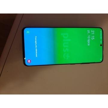 Samsung Galaxy S20 G980 DS Cloud Blue