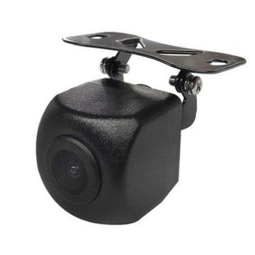 Kamera cofania H.264 wodoodporna IP68