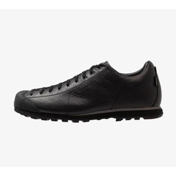Scarpa buty nowe