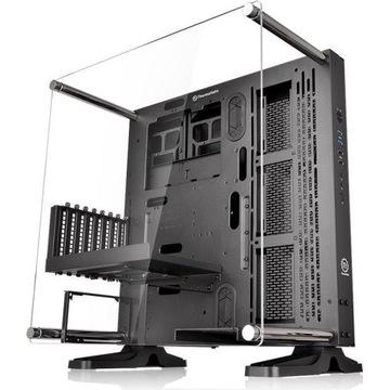 Thermaltake Core P3 obudowa komputerowa stan ideał