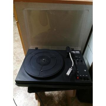 Gramofon Adapter Artur + gratis Emanuel Unitra