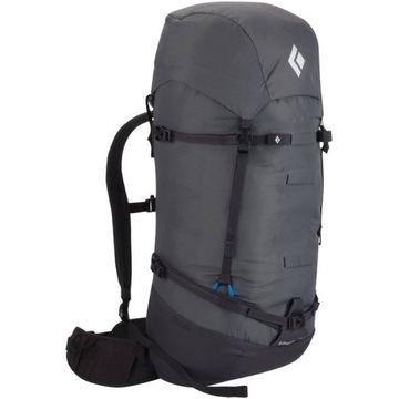Plecak Black Diamond Speed 40 rozmiar M