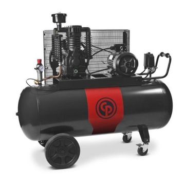 Sprężarka Chicago Pneumatic CPRD 6270 NS39S MT