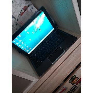 Dell Venue 11 Pro 8gb ram Windows 10