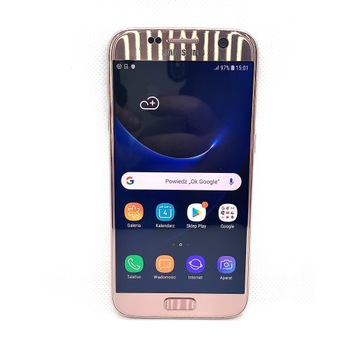 Telefon Samsung Galaxy S7 SM-G930F