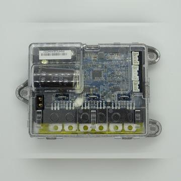 XIAOMI M365 płyta główna kontroler ORYGINAŁ ESC
