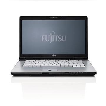 Laptop Fujitsu Lifebook e751 vPro i5-2410M 2.3GHz