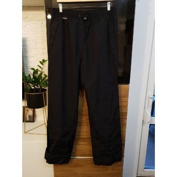 Wodoodporne spodnie Skogstad XL pas 84-100cm