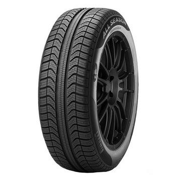 Pirelli All Season 205/55 R16 4szt. nowe
