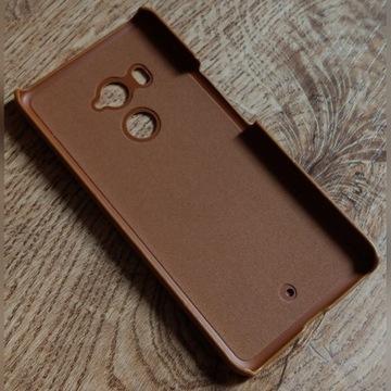 Pokrowiec osłona etui HTC U11 Plus U11+