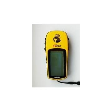 Garmin eTrex nawigacja 12 kanałowa GPS