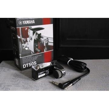 Trigger perkusyjny Yamaha DT50S