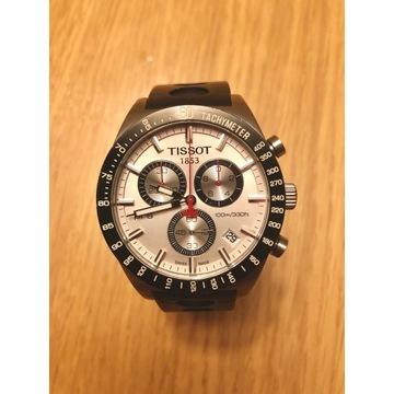 Zegarek męski TISSOT PRS 516 CHRONOGRAPH