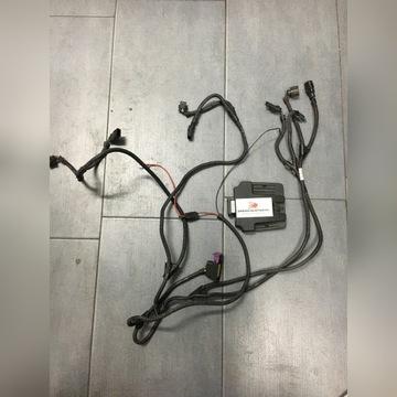 Tuning BOX Speed-Buster BOX CTRS 2.0 TSI