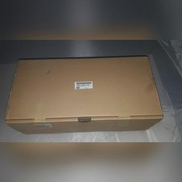 Zespół pobierania papieru HP LJ 4200