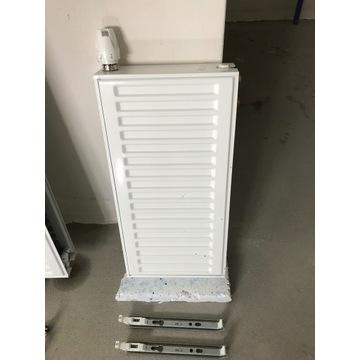 PURMO Ventil Compact CV 22 300 x 600