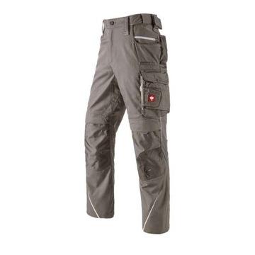 Strauss spodnie robocze gips&stein rozm. 50
