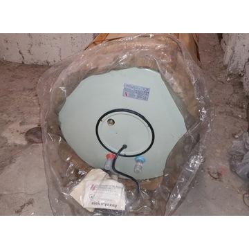 Bojler elektryczny terma ogrzewacz wody 100L NOWY