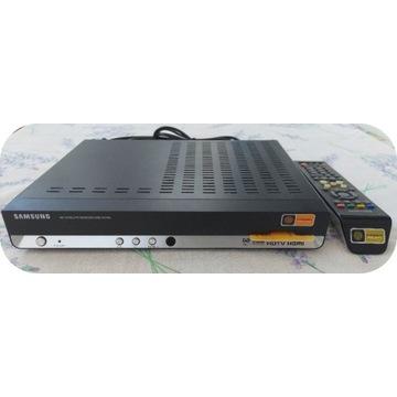 Dekoder HD Samsung DSB-H370G
