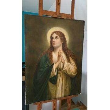 Obraz Maria Magdalena