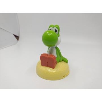 Figurka Mario Yoshi McDonald