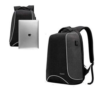 Plecak miejski iCoozier na laptopa 15.6