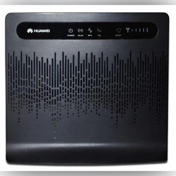 Ruter 4G LTE Huawei B593s-22