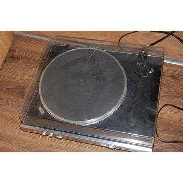 Gramofon Universum F2002 Micro Seiki