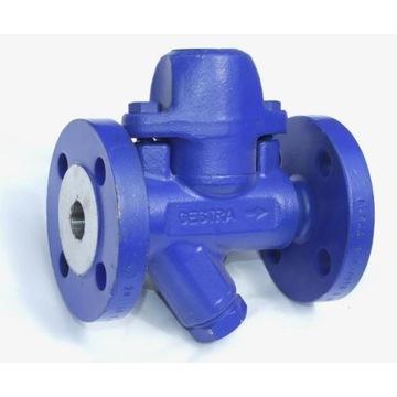 Odwadniacz termodynamiczny GESTRA BK 45 DN25 PN40