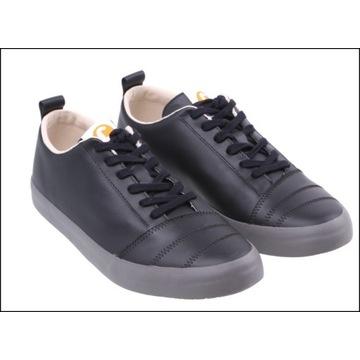 Sneakersy CAMPER IMAR roz.42