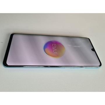 Huawei P30 Pro z usługami Google