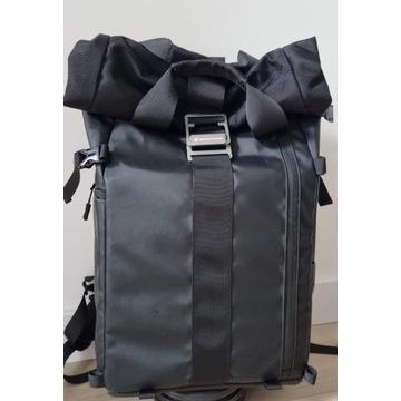 Plecak fotograficzny BESNFOTO BN-2020
