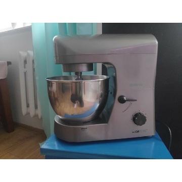 Robot kuchenny Clatronic KM3400