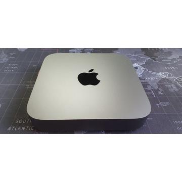 Komputer apple mac mini i3 - 2018 20GB RAM