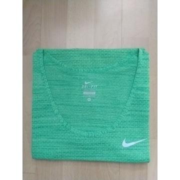 Nike Dri - fit